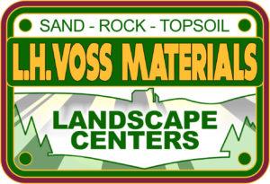 LH Voss Logo copy