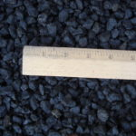 Black Lava 3/8