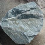 Sierra Verde Boulder