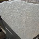 Silver Quartz Flagstone