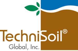 TechniSoilGlobal-Final_sm