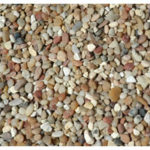 pebblesmoothrock
