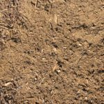 532 Topsoil